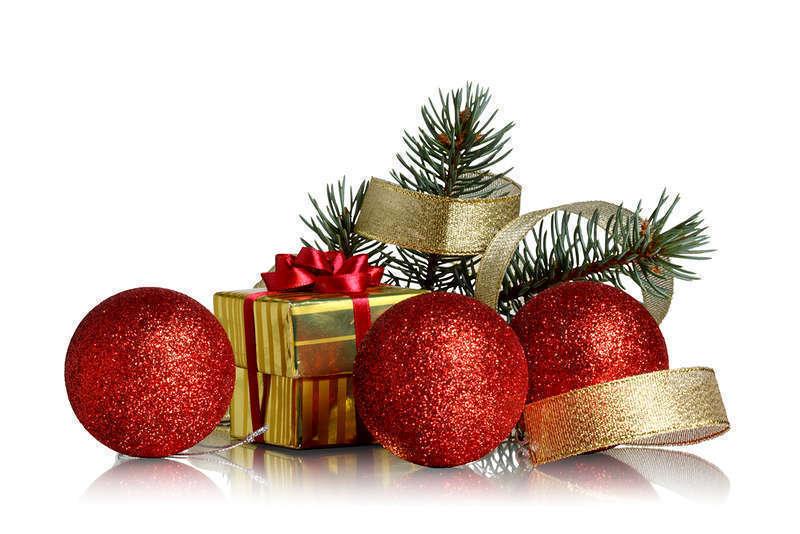 einladung zur weihnachtsfeier des tsv heidenfeld am 14.12.2013 ab, Einladungen