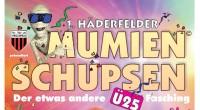 Flyer A6t Mumienschupsen 2016 (Amstsblatt)