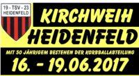 2017 05 22 – TSV Heidenfeld – Kirchweih 2017 [Kompatibilitätsmodus]
